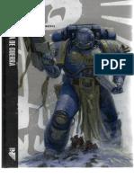 reglamento 40k 7º edicion volumen 1 una galaxia en guerra en español.pdf