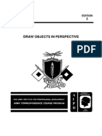 Army Tutorial Perspective