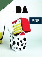 Booklet DA