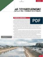 07 174 211 Geografia Secundaria Las Consecuencias Generadas Por La Soc y La Nat