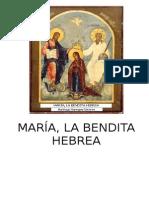 MARÍA BENDITA DE NAZARET.doc