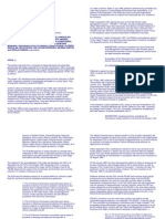 2PLM v. CSC (1995)