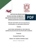 anemiayacupuntura-131121115212-phpapp02.pdf