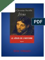 Deux critiques au sujet du J de Petitfils(b).pdf