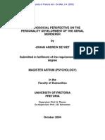 00 Dissertation