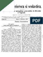Foaie bisericeasca33