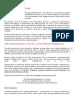 HEMISFERIOS CEREBRALES.docx