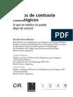 2 Libro Medios de Contraste
