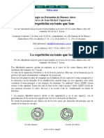 Topologia en Extension de Buenos Aires VAPPEREAU OTIMO