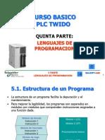 curso de plc twido basico 5ta parte.pps
