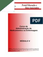 medicaenfermagem05.pdf