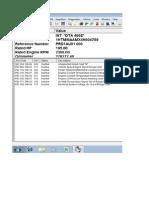 detroit diesel 60 ecm wiring diagram input diesel detroit 60 ecm wiring diagram diagrama de cabina oem ddec v