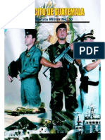 Revista+Militar+EG