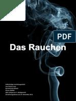 Vertiefungsarbeit_November-2011_PConi.pdf