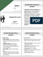 Estr Inform y Dis Log 2014-1, Sesion-07