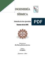 Solución de Exámen SISMICA (1)