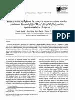 fosfina sulfonada2.pdf