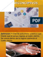 anticonceptivos 1 (1)