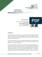 07. Elementos a Considerar en Una Reforma Tributaria Jose Yanez