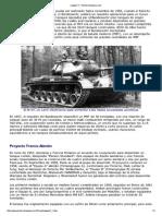 Leopard 1.pdf