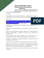 Guías de Aprendizaje x Fases 260602002