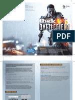 Risk Battlefield Rogue Rules