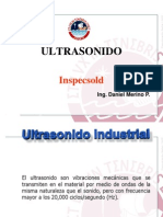 Ultrasonido-inspecsold