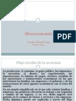 Presentacic3b3n No 4generalidades Flujo de La Econ (2)
