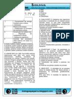 002.Exercícios_Citologia