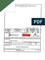 PEBAR-001-045-CDI-10023_00
