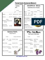 menus (3)