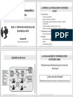 Estr Inform y Dis Log 2014-1, Sesion-09