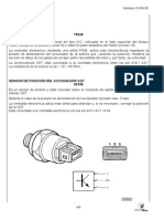 Motores Cursor ME02 Pag 140-189