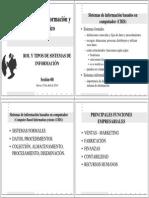 Estr Inform y Dis Log 2014-1, Sesion-08