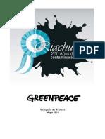 riachuelo200aosdecontaminacin-100514083235-phpapp02.pdf