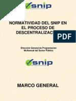 2 SNIP-Normatividad-2007