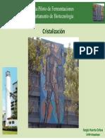 Cristalizacion pdf.pdf