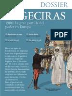 Algeciras 1906. La Aventura de la Historia 87.pdf