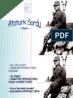 ataturk_sordu