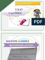 tildacingeneral4leccin-140309113633-phpapp02