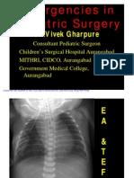 Grosfeld - Pediatric Surgery - Sixth Edition, 2006