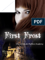 0.5.- First Frost.pdf