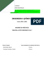 _GRUPOA_PAREJA6_PRACTICA1l