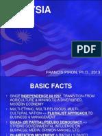 Sai Malaysia Lecture Slides Ppt