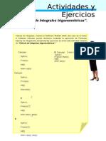 Integrales_Trigonometricas.doc