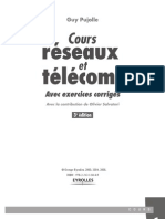 Cours-1-Pujolle NASRO@