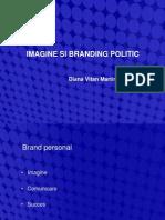IMAGINE+SI+BRANDING+POLITIC+pt+CSA