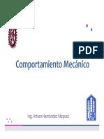 Comportamiento Mecánico (2)