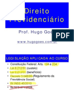 Hugogoes Direitoprevidenciario Inss Mod01 002
