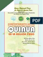 Agentes Cp Quinua q[1]